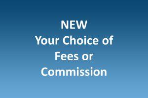 fees-choice
